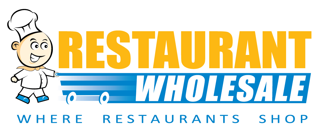 Restaurant Wholesale